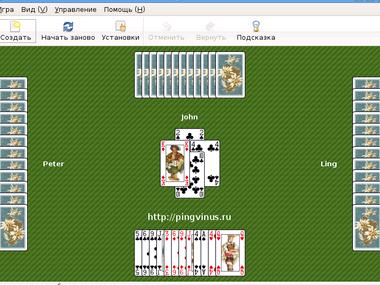 Разные Онлайн Игры  играть бесплатно без регистрации