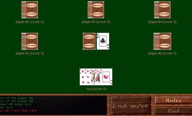 Игры онлайн зарабатывать деньги