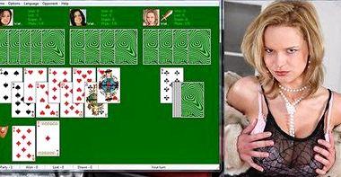 раздевания играть онлайн