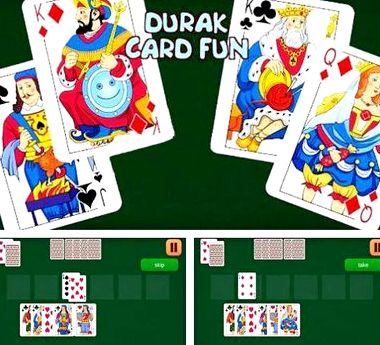 карты дурак бесплатно играть раздевание на играть