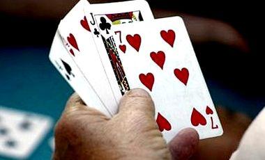 видео дурак карты играть