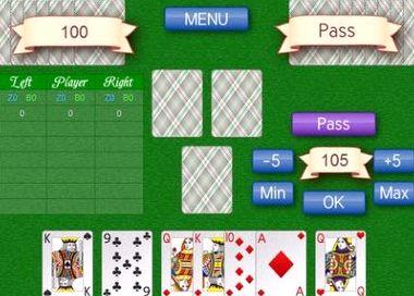 Играть в карты с компьютером вулкан игровые аппараты отдел кадров