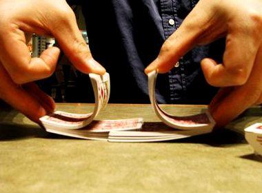 стрип карты в играть