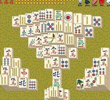 пасьянс позвоночник играть бесплатно 2 масти классика игра в карты как проверить баланс на карте народного банка