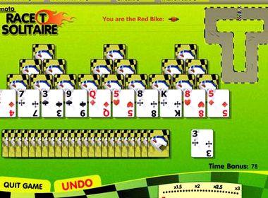 бесплатно играем пасьянс коврик в карты онлайн