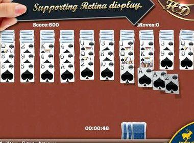 Игровые автоматы играть халява