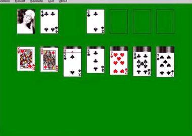 пасьянс играть онлайн бесплатно без регистрации на весь экран денежные займы онлайн без отказа
