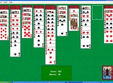 в сто карты одно как играть в