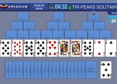 Коллекционные карточные игры на pc